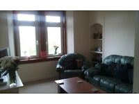 2 Bed West End Flat to rent