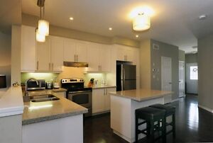 Executive Furnished Rooms, Private Suites and House Kitchener / Waterloo Kitchener Area image 3