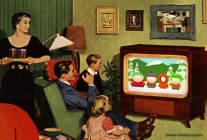 Save Money By Watching Live Internet Television. Lower You Bill!