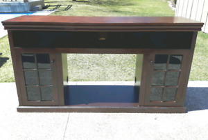 Entertainment Unit *Delivery Available*