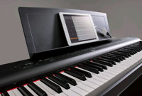 Piano Lessons for Children!!