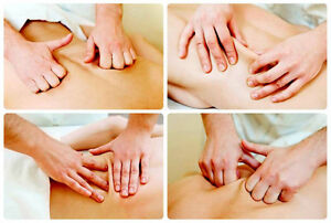 Therapists (RMT) with over 10 years of experience Edmonton Edmonton Area image 6