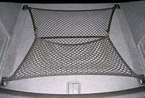 Audi A4 Trunk Cargo Net... Brand new... never used