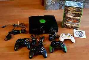 XBOX PACKAGE / ENSEMBLE XBOX West Island Greater Montréal image 2