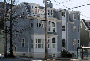 Open House - 1069 South Park St #5