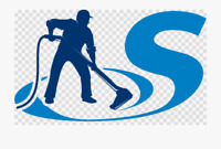 KNIGHT-SHINE Property Management & Cleaning Services