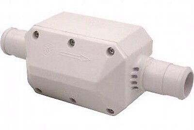 Pentair Letro Legend II Replacement Back-Up Valve Swimming Cleaner Part (Letro Legend Backup Valve)
