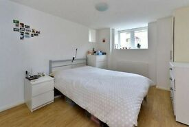 Spacious double bedroom flat. Close to public transport. Local shops and amenities nearby.