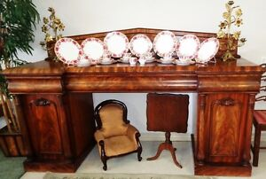 VERY LARGE ESTATE AUCTION