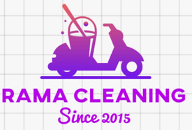 Cleaner At Your DoorStep