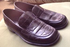 Chaussure Femme pointure 5.5