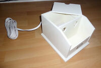Pottery Barn  Charging Station / Station de charge  NEW/NEUF
