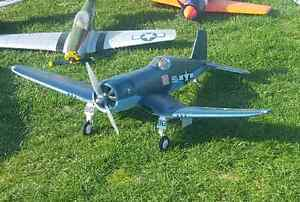 rc plane for sale kijiji with K0l9004 on K0l1700272 furthermore Gas Remote Control Car Ebay Electronics Cars Fashion besides K0l9004 together with K0c33l9006 together with C139l1700219.