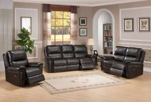 Your genuine leather SUPERSTORE,recliners, sectional, stationary