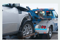 24HOURS TOWING SERVIC (780) 237 8291   $60++ BATTERY BOOST