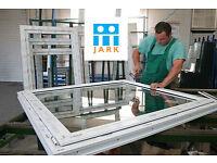 Plastic Window Fabricator