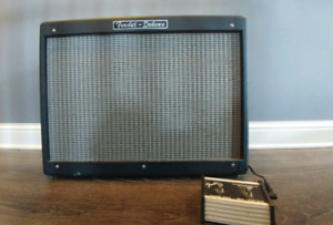 Fender Hot Rod Deluxe II
