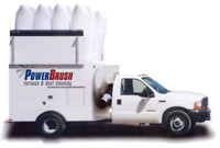 Full House $99 Air Ducts & Vents Cleaning (289-276-3714)