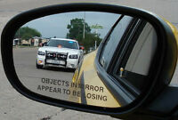 Yes!...you can WIN YOUR TRAFFIC TICKET...1-800-545-6471