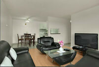 Central Downtown roommate needed for apartment (Eau Claire)