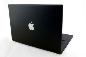 Used MacBooks, Laptops, Towers and Macs  (Great Prices) Peterborough Peterborough Area image 2