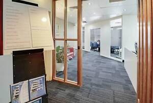 Business Address/Mail Redirection Service Milton Brisbane North West Preview