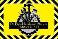 24 Hour Handyman Services & Emergency Services