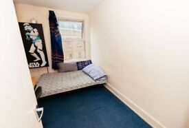 Amazing Single Rooms in Croydon, call me now 07429478909