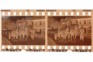 WANTED - Film Negatives and Film Slides