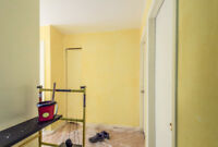 Dependable, Hardworking and Tidy, Painting Jobs Big or Small!