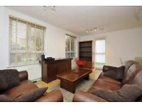 2 awesome double bedrooms available in central, East London location