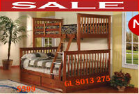 Special Offers on, bedroom sets, mattress, box spring, beds sets
