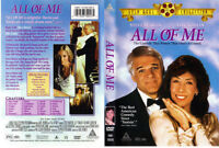 All of Me (1984) - Steve Martin & Lily Tomlin