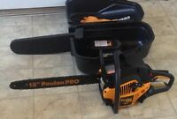 Brand new power saw for sale