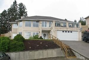 OPEN HOUSE - Sat. Oct. 22 - West Kelowna
