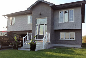 Home for sale in Val Caron, Ontario $329,900.00