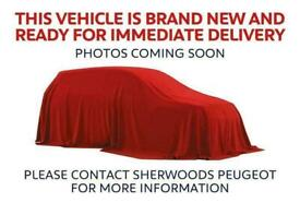 image for 2021 Peugeot 108 ALLURE Manual Hatchback Petrol Manual