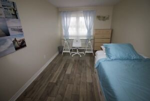 All Inclusive Student Living - Rooms/Houses