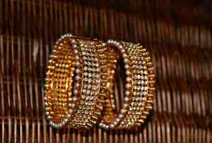 Indian and Pakistani Jewellery and Suits