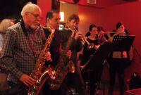 Les Ateliers de musique pour jouer en groupe.s