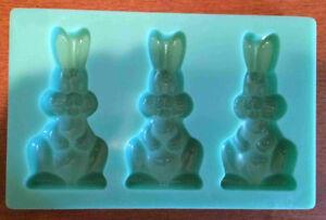 Moules à tablette chocolat