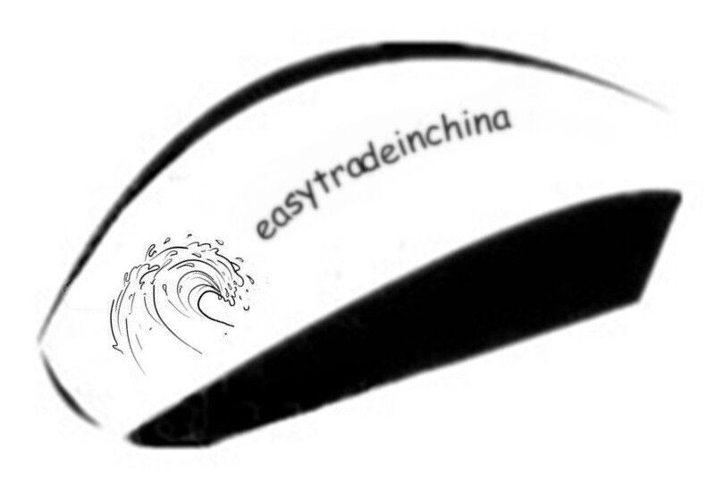 easytradeinchina