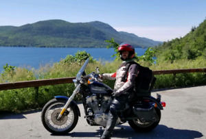 Harley sportster 883 1998 Perfect working condition NEW PRICE