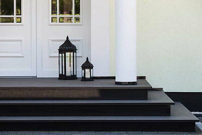 Eingangstreppe | Außentreppe aus Granit