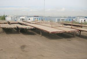 Trucks and Trailers for Sale