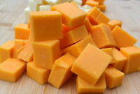 Brand Ambassadors Wanted for Cheese Promotion in Vancouver!