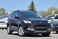 2013 Ford Escape   99$/sem Se