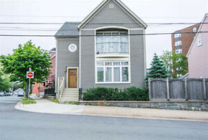 Beautiful 3-Level Home Located in the Heart of Halifax!