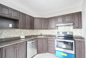 Fully Renovated, Spacious 2 Bedrooms With Two Full Bath Condo