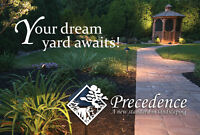 Professional Lawn And Landscaping Services